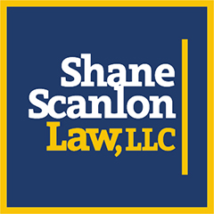 Shane Scanlon Law, LLC