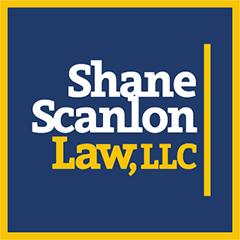 Shane Scanlon Law, LLC